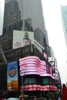 02-Time Square 2