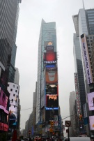 03-Time Square 3