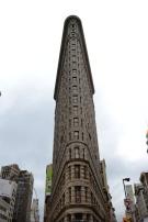 04-Flatiron Building