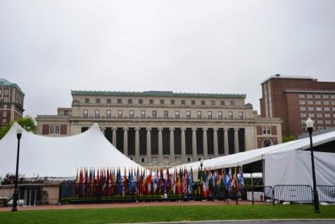 08-Bibliotheque de Columbia