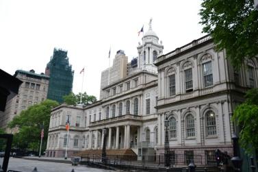 18-City Hall