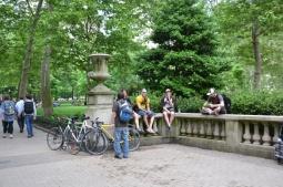 02-Coursiers parc