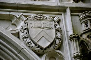 06-Armoiries Princeton