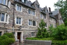 07-Residence etudiants