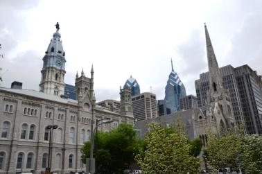 10-Autre vue du centre-ville