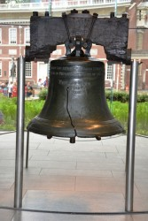 12-Liberty Bell