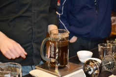 3_cafetiere a piston