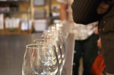 4_rangee de verres