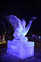 Ice On Whyte 2012_03
