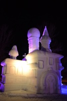 Ice On Whyte 2012_04