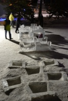Ice On Whyte 2012_05