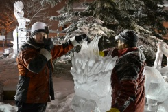 Ice On Whyte 2012_07