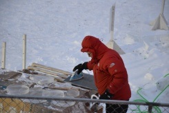 Ice On Whyte 2012_10