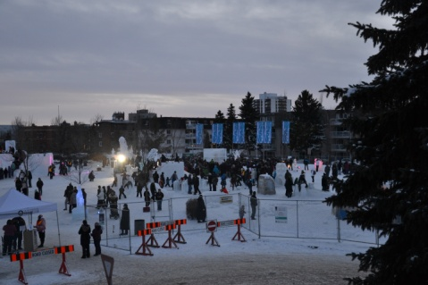 Ice On Whyte 2012_12