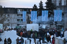 Ice On Whyte 2012_13
