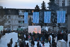 Ice On Whyte 2012_14