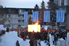 Ice On Whyte 2012_15