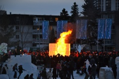 Ice On Whyte 2012_16