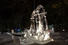Ice On Whyte 2012_17