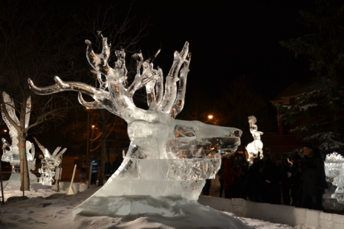 Ice On Whyte 2012_18