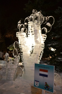 Ice On Whyte 2012_19