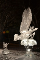 Ice On Whyte 2012_22