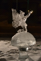 Ice On Whyte 2012_23