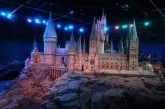 Studios - Harry Potter